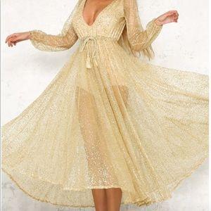 Dresses & Skirts - 🛍HOST PICK🛍